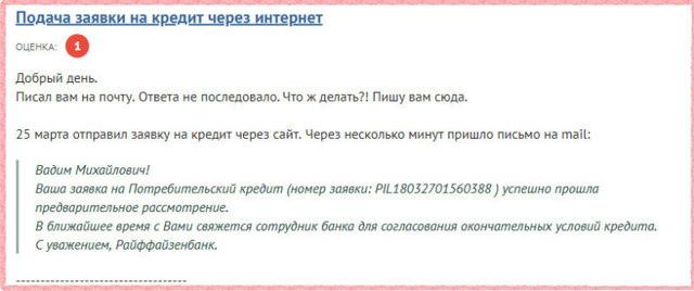 кредит moneyveo личный кабинет