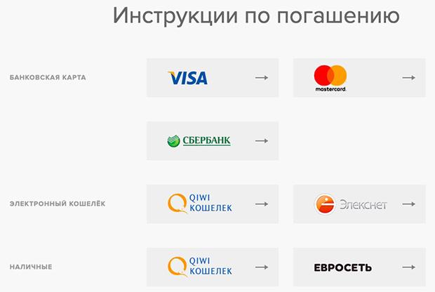 джии мани банк онлайн заявка подбор кредитов онлайн по рф podbor-kreditov