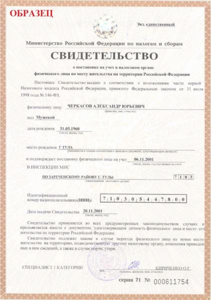 штрафы по кредитам учет