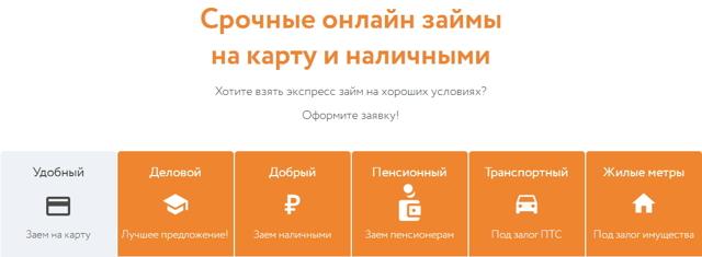 Банк восточный заявка на кредит отзывы
