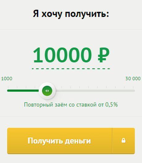 где взять денег с плохой кредитной историей и просрочками в москве срочно