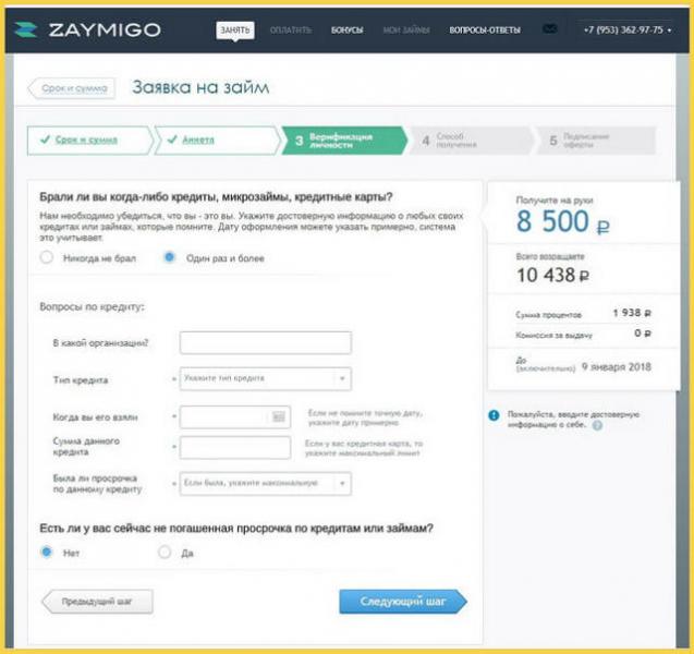 Кредитные карты почта банк форум
