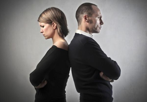Муж оформил большой кредит без согласия жены: что делать при разводе
