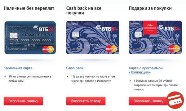 оформить кредит онлайн без справок и поручителей онлайн за¤вка