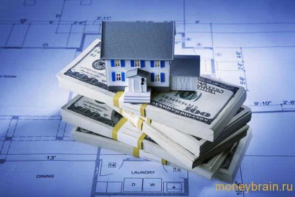 Кредит в дельта банке без справки о доходах