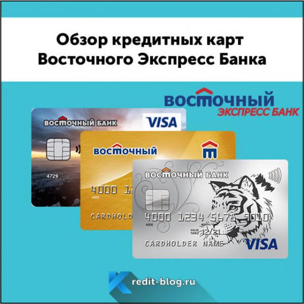Виртуальная дебетовая карта от мегафон виртуальная дебетовая карта от мегафон