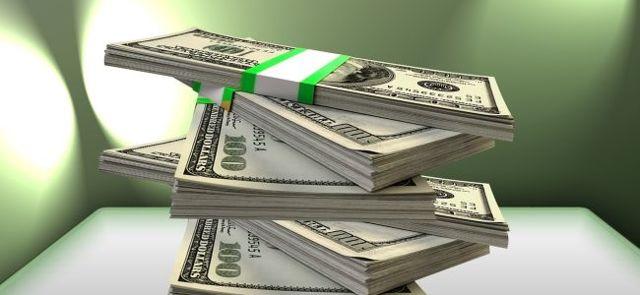 Молитва на деньги когда срочно
