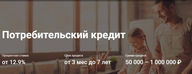 Ак барс банк оформить кредит онлайн