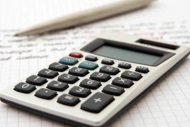 сбербанк ставки по кредиту калькулятор кредитная карта втб банка на 100 дней без процентов плюсы и минусы