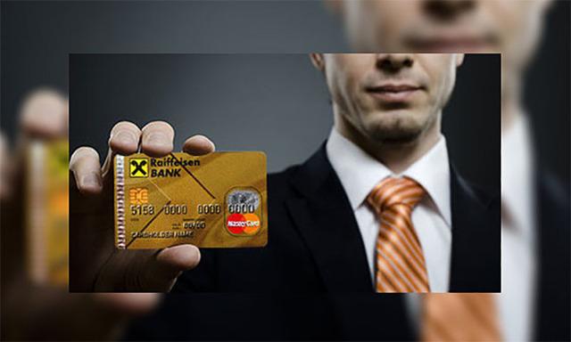 Банк открытие кредит наличными