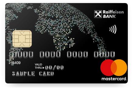 золотая карта райффайзен банка приорити пасс райффайзенбанк кредит для зарплатных