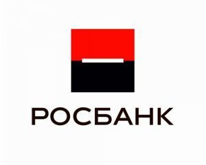 Получить деньги под залог птс mobile-testing.ru