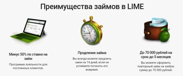 Проверка авто по вин коду бесплатно в россии