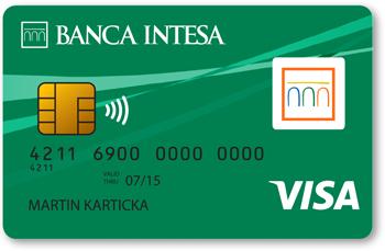 интеза банк онлайн личный восточный банк кредит отзывы