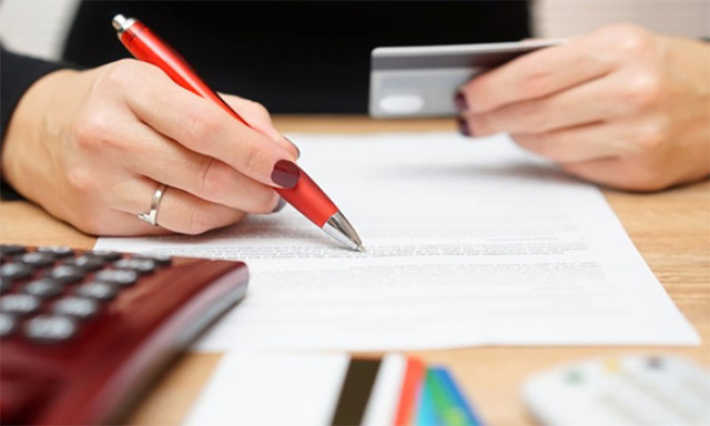 Кредит с поручителем в сбербанке шансы