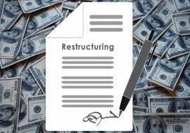 Условия и порядок реструктуризации долга по микрозайму в мфо