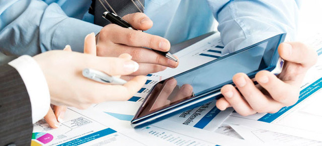 полная стоимость потребительского кредита займа