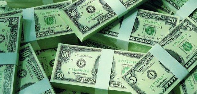 микрокредит на телефонный номер деньги взаймы на карту срочно до зарплаты 0 процентов джанкой