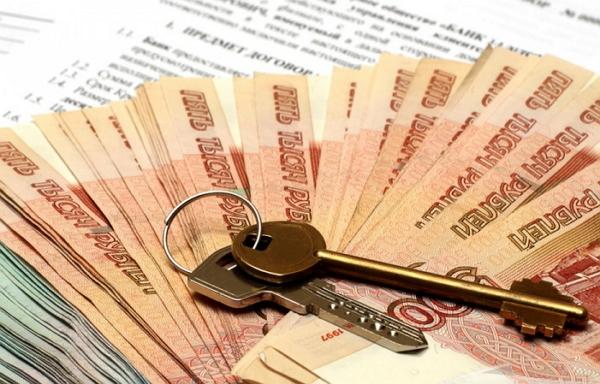 Рефинансирование кредитов в банке открытие отзывы