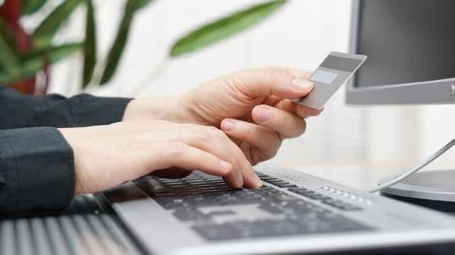 что значит потребительский кредит без обеспечения сбербанк отзывы